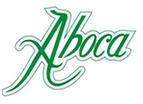 Aboca logo
