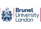 Brunel University logo