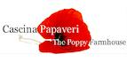 Cascina Papaveri logo