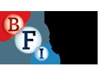 abbazia_logo