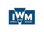 iwm-logo-250x250.1